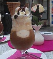 Café Kuchenzauber