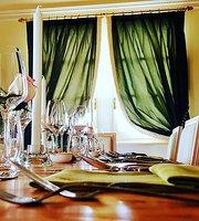 Villa il Castagno Wine Resort & Restaurant