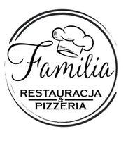 Restauracja Pizzeria Familia