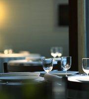 Atrio Restaurante