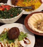 Shamiat Restaurant