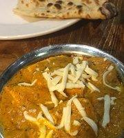 Punjabi tadka bali