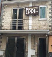Eddif