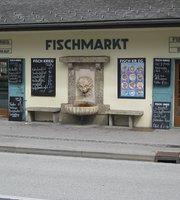 Fisch Krieg Ohg