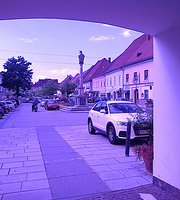 Gasthaus Zum Goldenen Ochsen