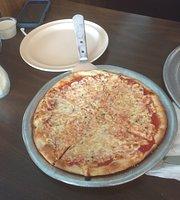 Leones Italian Restaurant