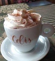 Celis Café e Bistrô