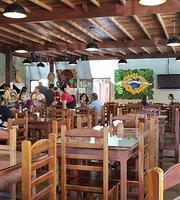 Restaurante Da Tia Lu