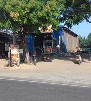 Sahani Restaurant