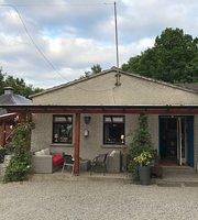 Killinure Challets Restaurant
