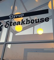 Dyrup café & steakhouse
