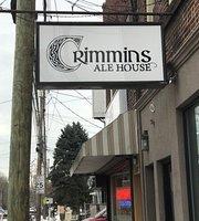 Crimmin's Ale House