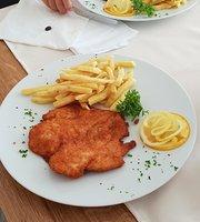Restaurant Vizula