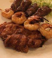 Tayo Vietnamese Restaurant