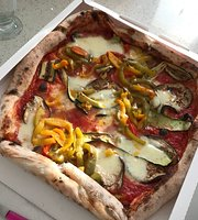 Al Peperoncino Pizzeria