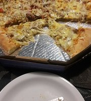 La Bella Notte Pizzaria