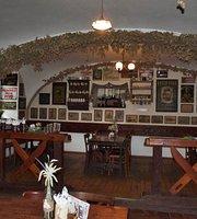 Pivovarske muzemum v Kostelci nad Cernymi lesy