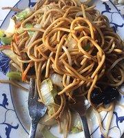 China Restaurant Hui Feng