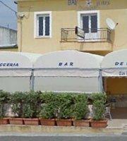 Pasticceria - Bar De Brasi