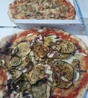 Pizza'Mania