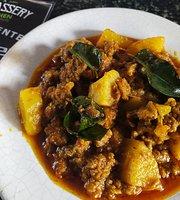 Thalassery Kitchen