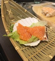 MU Ristorante Cinese Giapponese Sushi