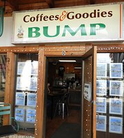 The Bump Coffee