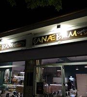 Canaebam