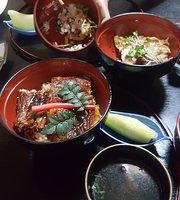 Izakaya Hachimi