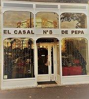 El Casal De Pepa