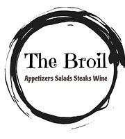 The Broil