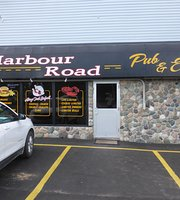 Harbour Road Pub and Eatery