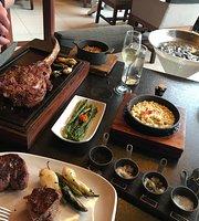 Sonora Steak House