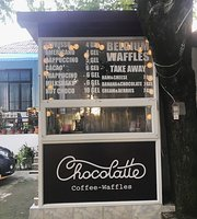 Chocolatte Coffee-Room