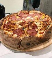 Pizzeria Smeraldino