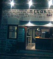 Pitaki Bar