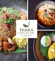 Thara Taste Of Thai