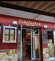 Pizzeria Trattoria Trastevere
