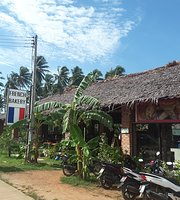 French Bakery Koh Lanta