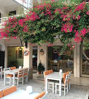 Bi Mola Cafe Restaurant