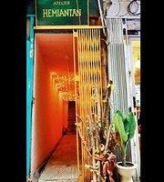 Hemiantan