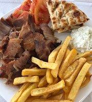Fast Food Trebeshina
