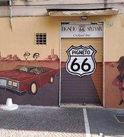 Pigneto 66