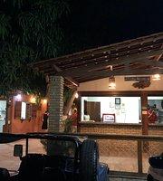 Pizzaria Vila Caicara