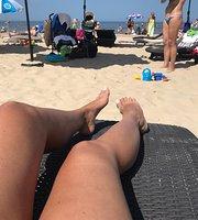X.o. Beach