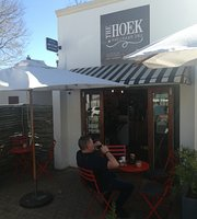 The Hoek Espresso Bar