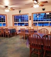 Mermaid Seeker Restaurant