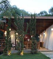 Bistro Verde Villas
