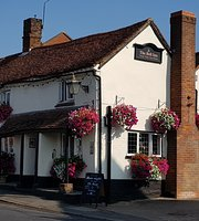 The Bell Inn - Bovingdon