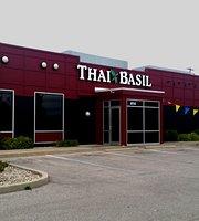 Thai Basil Restaurant